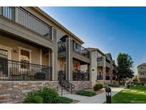 View 11250 Florence St # 17A Commerce City CO