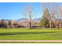 View 5089 Idylwild Trl Boulder CO