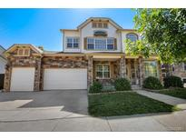 View 7424 W 70Th Ave Arvada CO