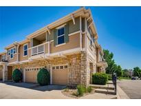 View 12835 Mayfair Way # A Englewood CO
