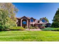 View 6864 Springhill Dr Niwot CO