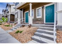 View 14700 E 104Th Ave # 805 Commerce City CO