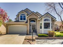 View 8043 W 78Th Pl Arvada CO
