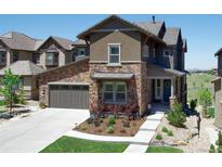View 10763 Timberdash Ave Highlands Ranch CO