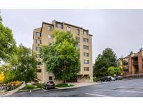 View 7420 E Quincy Ave # 401 Denver CO