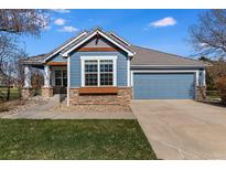 View 1428 Bluefield Ave Longmont CO