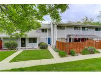 View 2966 W 119Th Ave # B Westminster CO
