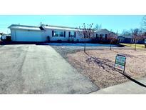 View 381 S Park St Byers CO