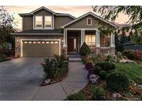 View 14714 Eagle River Loop Broomfield CO