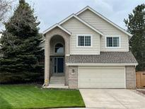 View 1784 Brookside Dr Highlands Ranch CO