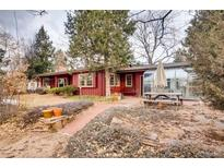 View 10705 W 73Rd Pl Arvada CO