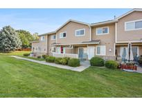 View 1601 Great Western Dr # C3 Longmont CO