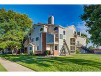 View 5690 W 80Th Pl # 102 Arvada CO