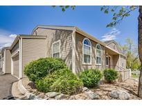 View 5725 W Asbury Pl Lakewood CO