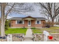 View 10561 Parkridge Ave Longmont CO