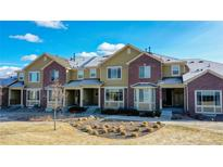 View 6285 Orion Ct # C Arvada CO