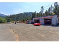 View 30201 Highway 72 Golden CO