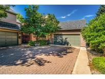 View 7286 Siena Way # A Boulder CO