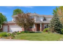Erie Homes For Sale Erie Co Real Estate Search