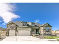 View 9585 Boone Ln Littleton CO