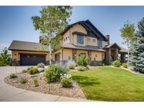 View 9430 Golden Oak Pl Parker CO