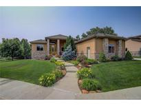 View 11958 W 66Th Ln Arvada CO