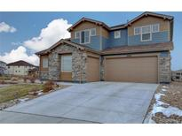 View 16050 W 84Th Loop Arvada CO