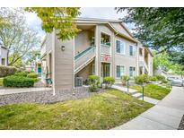 View 8420 Little Rock Way # 202 Highlands Ranch CO