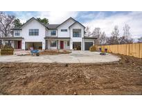 View 8885 W 51St Ave Arvada CO