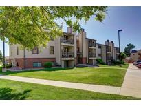 View 499 Wright St # 307 Lakewood CO