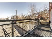 View 10184 Park Meadows Dr # 1102 Lone Tree CO
