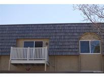 View 7665 E Quincy Ave # 303 Denver CO