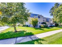 View 1419 Red Mountain Dr # 63 Longmont CO