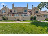 View 7373 E Iowa Ave # 1094 Denver CO
