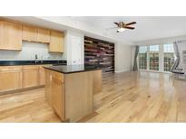 View 640 11Th St # 302 Golden CO