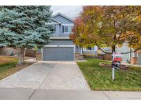 View 9837 Burberry Way Highlands Ranch CO