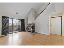 View 3600 S Pierce St # 4-208 Lakewood CO