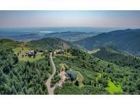 View 16264 Deer Mountain Dr Littleton CO