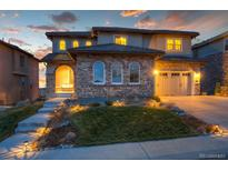 View 10706 Skydance Dr Highlands Ranch CO