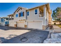 View 236 Whitehaven Cir Highlands Ranch CO