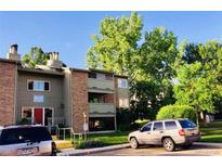 View 50 19Th Ave # 33 Longmont CO