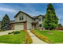 View 16019 W 65Th Pl Arvada CO