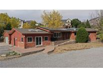 View 12340 W 75Th Ave Arvada CO