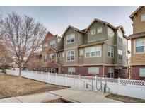 View 12844 King St Broomfield CO