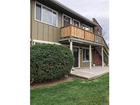 View 857 S Van Gordon Ct # F105 Lakewood CO