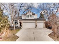 View 4725 W 127Th Pl Broomfield CO