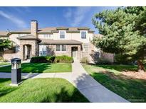 View 8886 Tappy Toorie Cir Highlands Ranch CO