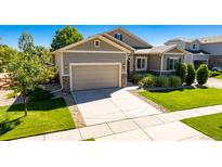 View 15054 W 63Rd Ave Arvada CO