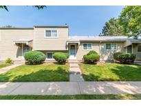 View 5731 W 92Nd Ave # 139 Westminster CO