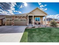 View 16842 W 86Th Dr Arvada CO